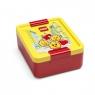 Lego, lunchbox - Girl (40521725)