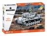 Cobi: Mała Armia. Leopard 1 (3037)Wiek: 10