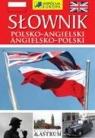 Słownik polsko- angielski angielsko-polski Henger Kamila Anna