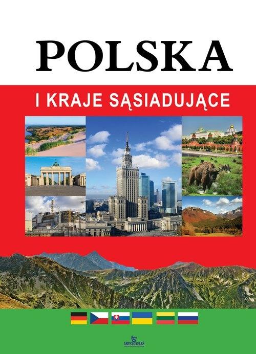 Polska i kraje sąsiadujące Brzeski Szymon