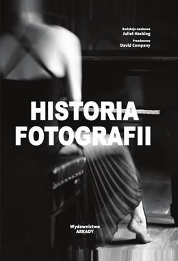 Historia fotografii Hacking Juliet