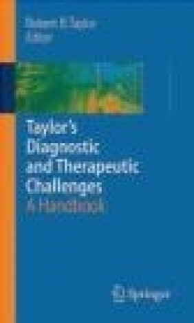 Taylor's Diagnostic