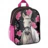 Mały plecak Horse (18-303HR)