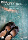 Córka cieni Obce matki (audiobook)