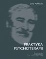 Praktyka psychoterapii