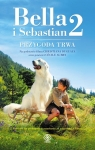 Bella i Sebastian 2 Féret-Fleury Christine