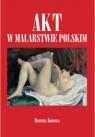 Akt w malarstwie polskim
