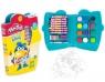 Zestaw artystyczny 28 elementów Play-Doh
