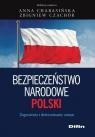 Bezpieczeństwo narodowe Polski