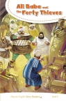 PESR Ali Baba and the Forty Thieves (3)