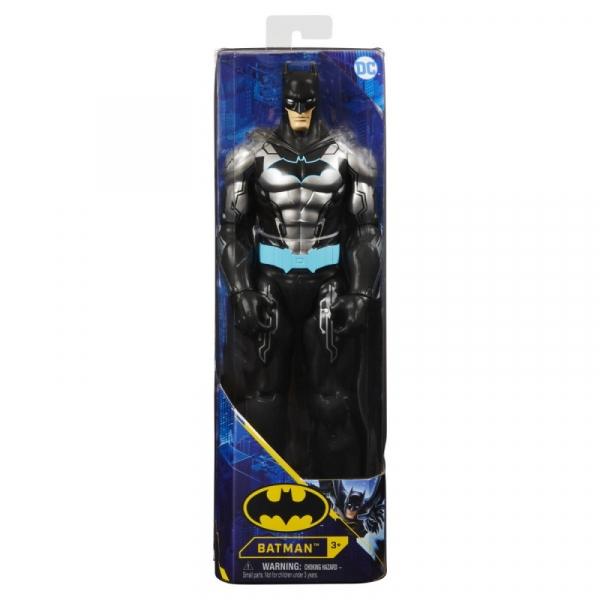 Figurka 30 cm Batman S1 V4 (6055697/20129641)