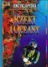 Rzeki i Oceany Encyklopedia