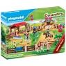 Playmobil Country: Duży turniej jeździecki (70337)