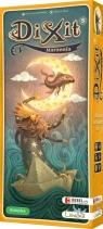 Dixit 5: Marzenia (dodatek) (29792)