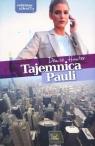 Tajemnica Pauli