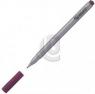 Cienkopis Grip purpurowy (151637) FC151696