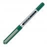 Pióro kulkowe Uni UB-150 zielone