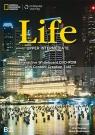 Life Upper-Intermediate Interactive Whiteboard CD-Rom Paul Dummett, John Hughes, Helen Stephenson