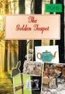 The Golden Teapot