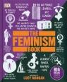 The Feminism Book Mangan Lucy