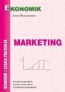 Marketing. Podręcznik (2014)