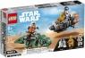 LEGO Star Wars: Kapsuła ratunkowa kontra Dewback (75228) od 6 lat