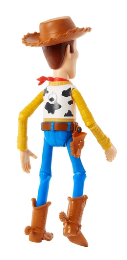 Toy Story: Figurka podstawowa Chudy (GDP65/GDP68)