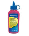 Klej brokatowy 60 ml fuksja (300377)