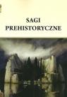 Sagi prehistoryczne