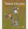 Patient Education for Children Teens American Academy of Pediatrics,  American Academy of Pediatrics,  American Academy of Pediatrics