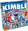 Kimble (02137) Wiek: 5+