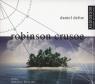 Robinson Crusoe  (Audiobook) Defoe Daniel