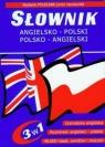 Słownik angielsko-polski polsko-angielski Markiewicz Agnieszka, Półtorak Geraldina, Raźny Olga