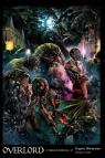 Overlord: Mężowie królestwa 2 #6 (LN)