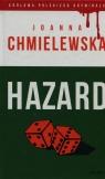 Hazard 40