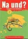 Na und? 2 Podręcznik