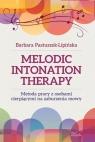 Melodic Intonation Therapy Metoda pracy z osobami cierpiącymi na zaburzenia mowy