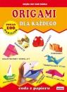 Origami dla każdego