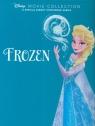 Disney Movie Collection: Frozen