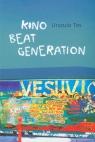 Kino Beat Generation Tes Urszula