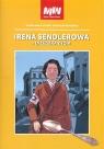 Irena Sendlerowa i łyżeczka życia