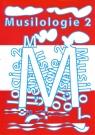Musilologie 2