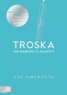 Troska Ainsworth Eve