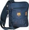 Saszetka na ramię FC-98 FC Barca The Best Team 4