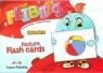 The Flibets Starter Flashcards Jenny Dooley, Virginia Dooley