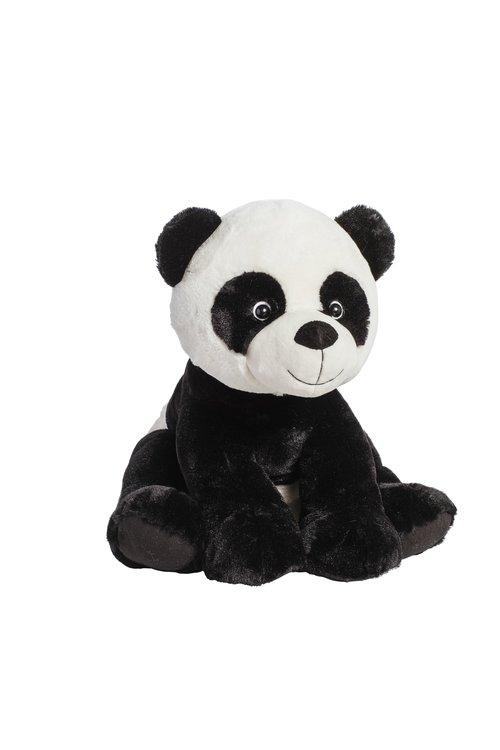 Molli Toys Miś Panda 60 cm