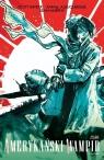 Amerykański Wampir Tom 3 Snyder Scott