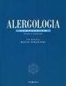 Alergologia Kompendium