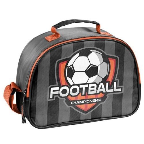 Torebka termiczna Football (18-684FB)