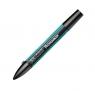 Pisak Promarker Winsor & Newton - Turquoise (C247)
